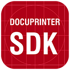 Neevia docuPrinter SDK
